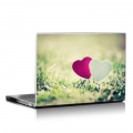 Скин за лаптоп - Любов и романтика - 097