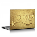 Скин за лаптоп - Любов и романтика - 060