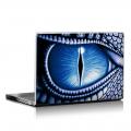 Скин за лаптоп - Дракон - 052