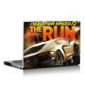 Скин за лаптоп - Игри - Need for Speed - 012