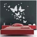 Декоративен стикер DC0115