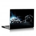 Скин за лаптоп -Автомобили 011