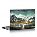 Скин за лаптоп - Фентъзи - 042