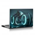 Скин за лаптоп - 3D - 028