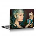 Скин за лаптоп - Фентъзи - 004