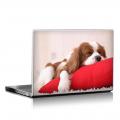 Скин за лаптоп - Кучета - 028