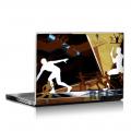 Скин за лаптоп  - Спорт -  лека атлетика 003