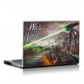 Скин за лаптоп - Филми - 104