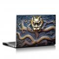 Скин за лаптоп - Дракон - 031