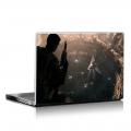 Скин за лаптоп - Филми - Междузвездни войни 10
