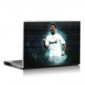 Скин за лаптоп  - Спорт - Футбол - 069