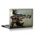 Скин за лаптоп - Филми - 029