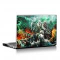 Скин за лаптоп - Фентъзи - 025