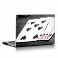 Скин за лаптоп - Любов и романтика - 041