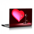 Скин за лаптоп - Любов и романтика - 046