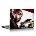 Скин за лаптоп - Филми - 003