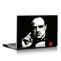 Скин за лаптоп - Филми - 044