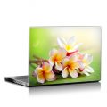 Скин за лаптоп - Цветя - 005
