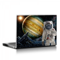 Скин за лаптоп - Маймуни - 026