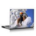 Скин за лаптоп  - Спорт - Зимни  спортове 002