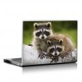 Скин за лаптоп - Животни - 018