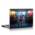 Скин за лаптоп  - Спорт - Футбол - 058