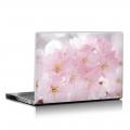 Скин за лаптоп - Цветя - 200