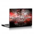 Скин за лаптоп - Игри - Counter Strike - 019