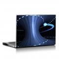 Скин за лаптоп - 3D - 016