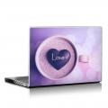 Скин за лаптоп - Любов и романтика - 087