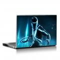 Скин за лаптоп - Филми - 086