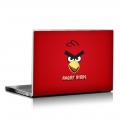 Скин за лаптоп - Игри - Angry Birds - 001