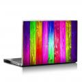 Скин за лаптоп - Абстрактни - 014