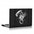 Скин за лаптоп - Дракон - 007