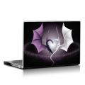 Скин за лаптоп - Дракон - 015