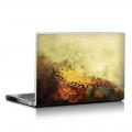 Скин за лаптоп - Пеперуди - 018