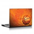 Скин за лаптоп  - Спорт -  Баскетбол 021