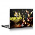 Скин за лаптоп  - Спорт - Футбол - 057