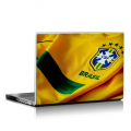 Скин за лаптоп  - Спорт - Футбол - 011