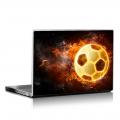 Скин за лаптоп  - Спорт - Футбол - 084