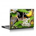Скин за лаптоп - Птици - 021