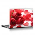 Скин за лаптоп - Цветя - 059