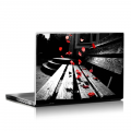 Скин за лаптоп - Любов и романтика - 059