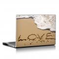 Скин за лаптоп - Любов и романтика - 035