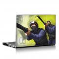 Скин за лаптоп - Игри - Counter Strike - 009