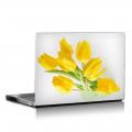 Скин за лаптоп - Цветя - 034