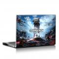 Скин за лаптоп - Филми - Междузвездни войни 5