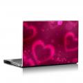 Скин за лаптоп - Любов и романтика - 038