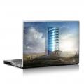 Скин за лаптоп - Фентъзи - 032