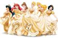 Принцеси 7